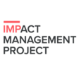 Building global consensus on how to measure and manage impact