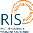 Welcome to IRIS+ System | the generally accepted system for impact investors to measure, manage, and optimize their impact
