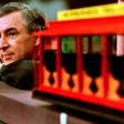 Mr. Rogers Had a Simple Set of Rules for Talking to Children - The Atlantic - Pocket