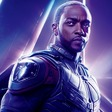 Zo kreeg Marvel ster Anthony Mackie zijn rol in Captain America - WANT