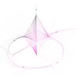 Ethereum Ecosystem Statistics - QuikNode - Medium