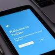 Twitter zwiększa przejrzystość reklam politycznych w Kanadzie - Polityka W Sieci