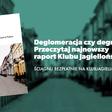 Deglomeracja czy degradacja? Potencjał rozwoju średnich miast w Polsce — Klub Jagielloński