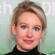 Xconomy Review: Inside the House of Lies at Theranos