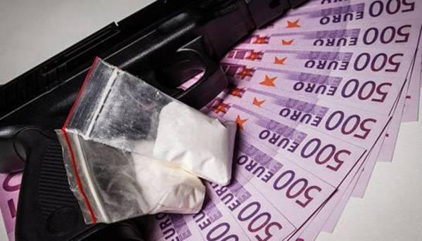 Kabinet geeft banken meer mogelijkheden tegen witwassen