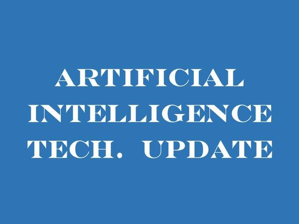 AI Tech  Update: GTC19 Impressions, Xilinx CNN IP | Revue