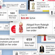 How e-commerce sites manipulate you into buying