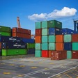 ABN Amro successfully completes blockchain proof-of-concept for container transport - TokenPost