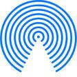 Google stoomt AirDrop-variant klaar voor Android apparaten (en voor iOS?)