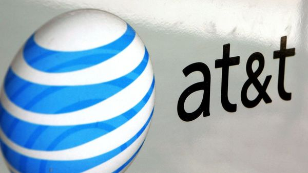 AT&T Outage Hits Emergency Services Calls and Texting in Multiple States