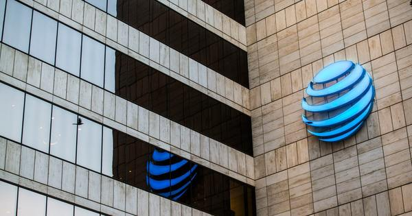 AT&T restores 911 service after outage affecting cellphone customers nationwide