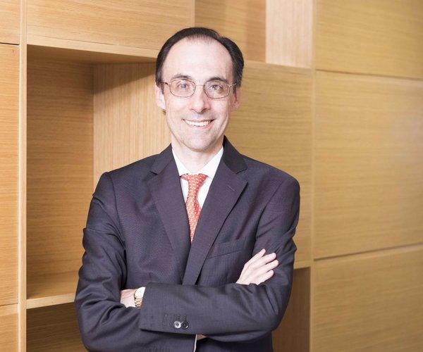 """""""Fondo Nacional de Garantías está listo para operaciones de crédito digital"""""""