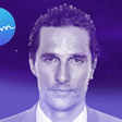 Calm raises $27M to McConaughey you to sleep