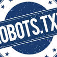Google to stop supporting noindex directive in robots.txt