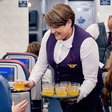 Delta Is Bringing Free Cocktails, Bistro-style Dining, and Hot Towel Service to Economy | Travel + Leisure