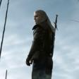 Check de eerste beelden van Henry Cavill in Netflix-show The Witcher