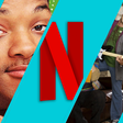 Nu op Netflix: 6 fonkelnieuwe films en series! | week 27 2019 - WANT