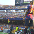 Sony schrapt PES 2019 als gratis PlayStation Plus-game - WANT