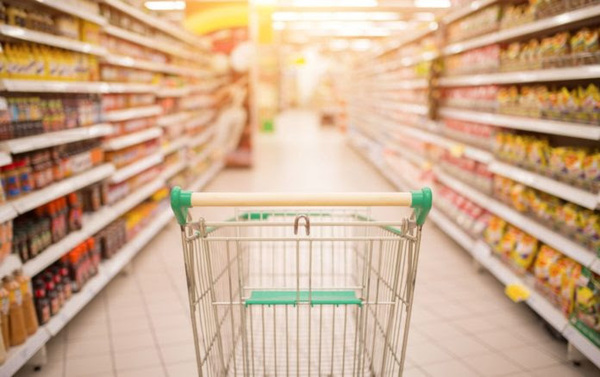 New Data Show Increased Consumer Interest in Online Grocery Shopping