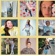 Emma Chamberlain Is the Most Important YouTuber Today