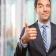 Study: Clients Who Pay More for SEO Services Report Higher Satisfaction Rates
