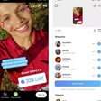 Instagram launches 'Join Chat' sticker to promote private group discussion
