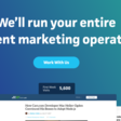 Positioning Case Study: How We Created a Premium Content Marketing Service