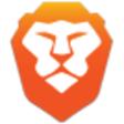 Ingebouwde adblocker Brave-browser wordt 'gemiddeld 69 keer zo snel'