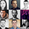 20+ Mac Productivity Hacks from CEOs, Artists, Developers, Youtubers and More