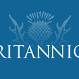 Thomas Dartmouth Rice | American entertainer | Britannica.com