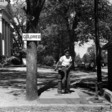 Jim Crow Laws - HISTORY