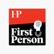 ‎FP's First Person: The Dirty Residue of Brazil's Car Wash Probe on Apple Podcasts