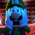 [HANDS-ON] Luigi's Mansion 3: driemaal is scheepsrecht! - WANT