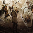 Lord of the Rings-serie in handen van Jurassic World regisseur - WANT