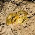 Analyse: Bitcoin en Altcoins rood in volatiele markt - WANT