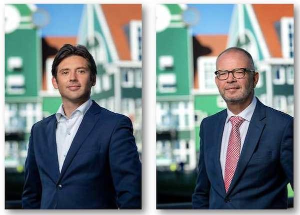 VVD uit coalitie, wethouders dienen ontslag in | De Orkaan