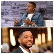 Will Smith & Nas Invest Millions Into Financial Literacy