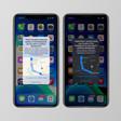 3 👉 iOS 13 cracks down on location permission settings - 9to5Mac
