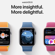 2 👉 With watchOS 6's new audio features, it's time for Spotify to ship or shut up- 9to5Mac