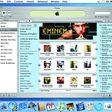 1 👉 iTunes (2001-2019): de jukebox-software die de muziekindustrie radicaal veranderde