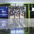 Tablez launches GO Sport, India's first sports superstore - Indiaretailing.com