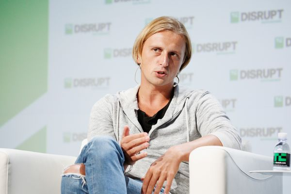 Inside Revolut's bid to be the Amazon of banking, and the lessons it's learned from breakneck growth