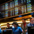 Move Over, Nevada: New Jersey Is the Sports Betting Capital of the Country - The New York Times