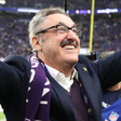 Minnesota Vikings owners invest in Call of Duty franchise - SportsPro Media
