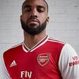 Arsenal pen Premier Sports pre-season TV rights deal - SportsPro Media