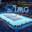 IMG closes in on epochal rights deal with ATP World Tour - Sports Business News