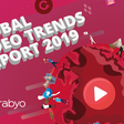The Grabyo Global Video Trends Report is here!