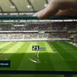Bundesliga fans get better connection in DFL's 5G Vodafone deal - SportsPro Media