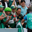 Inside the Cricket World Cup broadcast operation - SportsPro Media