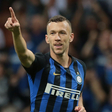 Inter Milan tap Lenovo for data-led partnership - SportsPro Media